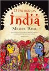 O Feitiço da Índia - REAL MIGUEL