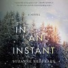 In An Instant - Suzanne Redfearn, Jesse Vilinsky