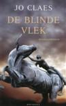 De blinde vlek - Jo Claes