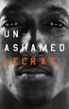 Unashamed - Lecrae Moore