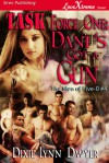 Task Force One: Dani's Got a Gun - Dixie Lynn Dwyer