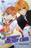 My Heavenly Hockey Club, Vol. 9 - Ai Morinaga