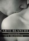 Carte Blanche - Ivy Blossom