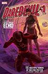 Daredevil (2015-) Annual #1 - Charles Soule, Roger McKenzie, Vanesa R. Del Rey, Guillermo Sanna