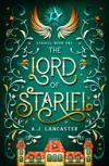 The Lord of Stariel - Jen Lancaster