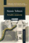 Świadek Ostateczny - Simon Tolkien