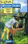 The Ring O'Bells Mystery & The Rubadub Mystery (Two-in-ones) - Enid Blyton