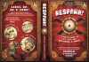 RESPAWN! A Gamer's Guide To Life, Love And Becoming A Hero - Harold Cheng