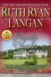 Family Secrets: A Classic Romance - Ruth Ryan Langan