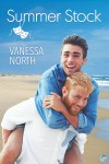 Summer Stock - Vanessa North
