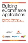 Building eCommerce Applications - Developers DevZone