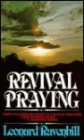 Revival Praying - Leonard Ravenhill