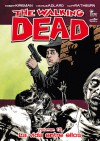 The Walking Dead, Volumen 12: La vida entre ellos - Robert Kirkman