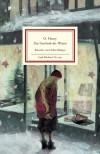 Das Geschenk der Weisen (Insel-Bücherei) - O.Henry, Ulrike Möltgen, Eva Demski