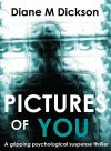 Pictures of You - Diane M. Dickson