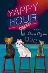 Yappy Hour - Diana Orgain