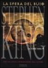 La sfera del buio - Tullio Dobner, Stephen King