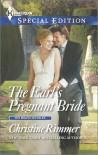 The Earl's Pregnant Bride - Christine Rimmer