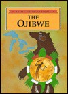 The Ojibwe - Susan Stan