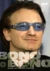 Bono o Bono - Michka Assayas