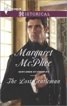 The Lost Gentleman - Margaret McPhee