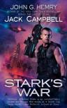 Stark's War - John G.  Hemry, Jack Campbell