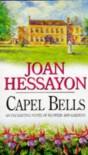 Capel Bells - J.P. Hessayon