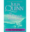 To Sir Phillip, With Love: The Epilogue II (Bridgertons, #5.5) - Julia Quinn