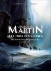 Guerra Dos Tronos: As Cronicas De Gelo E Fogo - Vo (Em Portugues do Brasil) -