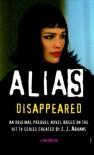Alias: Disappeared - Lynn Mason
