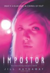 Impostor - Jill Hathaway