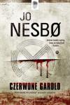 Czerwone gardło - Nesbo Jo