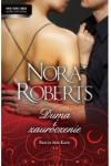 Duma i zauroczenie - Nora Roberts