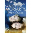 Paper Chains - Nicola Moriarty