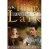 The Lion and the Lark - Doreen Owens Malek