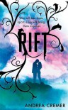 Rift - Andrea Cremer