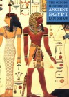 The Oxford History of Ancient Egypt (Oxford Histories) - Ian Shaw