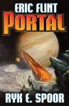 Portal - Eric Flint, Ryk E. Spoor