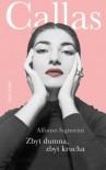 Zbyt dumna, zbyt krucha - Alfonso Signorini