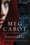 Insatiable (Insatiable, #1) - Meg Cabot
