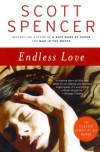 Endless Love - Scott Spencer