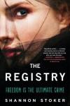 The Registry - Shannon Stoker