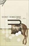Secret Rendezvous - Kōbō Abe, Juliet Winters Carpenter