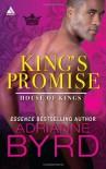 King's Promise - Adrianne Byrd