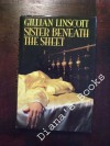 Sister Beneath the Sheet - Gillian Linscott