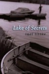 Lake of Secrets - Lael Littke