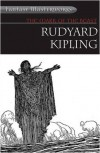 Mark of the Beast and Other Fantastical Tales (Fantasy Masterworks) - Rudyard Kipling