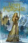 Dreamspinner - Lynn Kurland