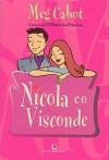 Nicola e o Visconde - Meg Cabot