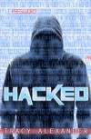 Hacked - Brian Tracy / Alexander Christiani